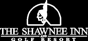 Logo for The Shawnee Inn and Golf Resort