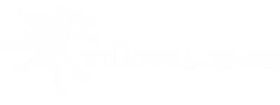 Logo for Willows Lodge