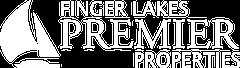Logo for Finger Lakes Premier Properties