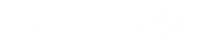 Logo for Turquoise Place
