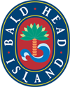 Logo for Bald Head Island Limited Property Management