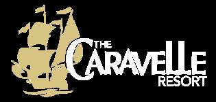Logo for Caravelle Resort