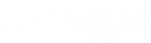 Logo for Oyster Bay Beach Resort
