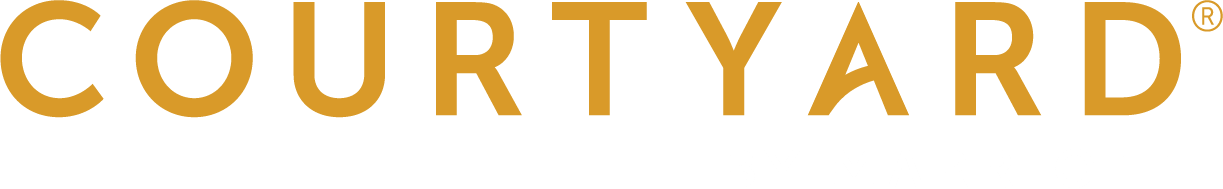Logo for Courtyard Harrisburg West/Mechanicsburg
