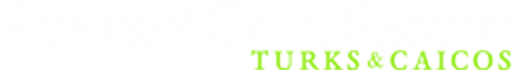 Logo for Ports of Call Resort