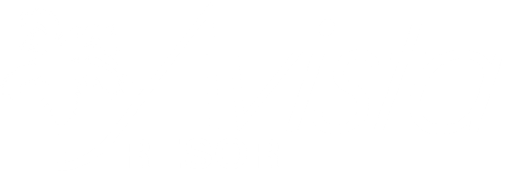 Logo for Avista Resort
