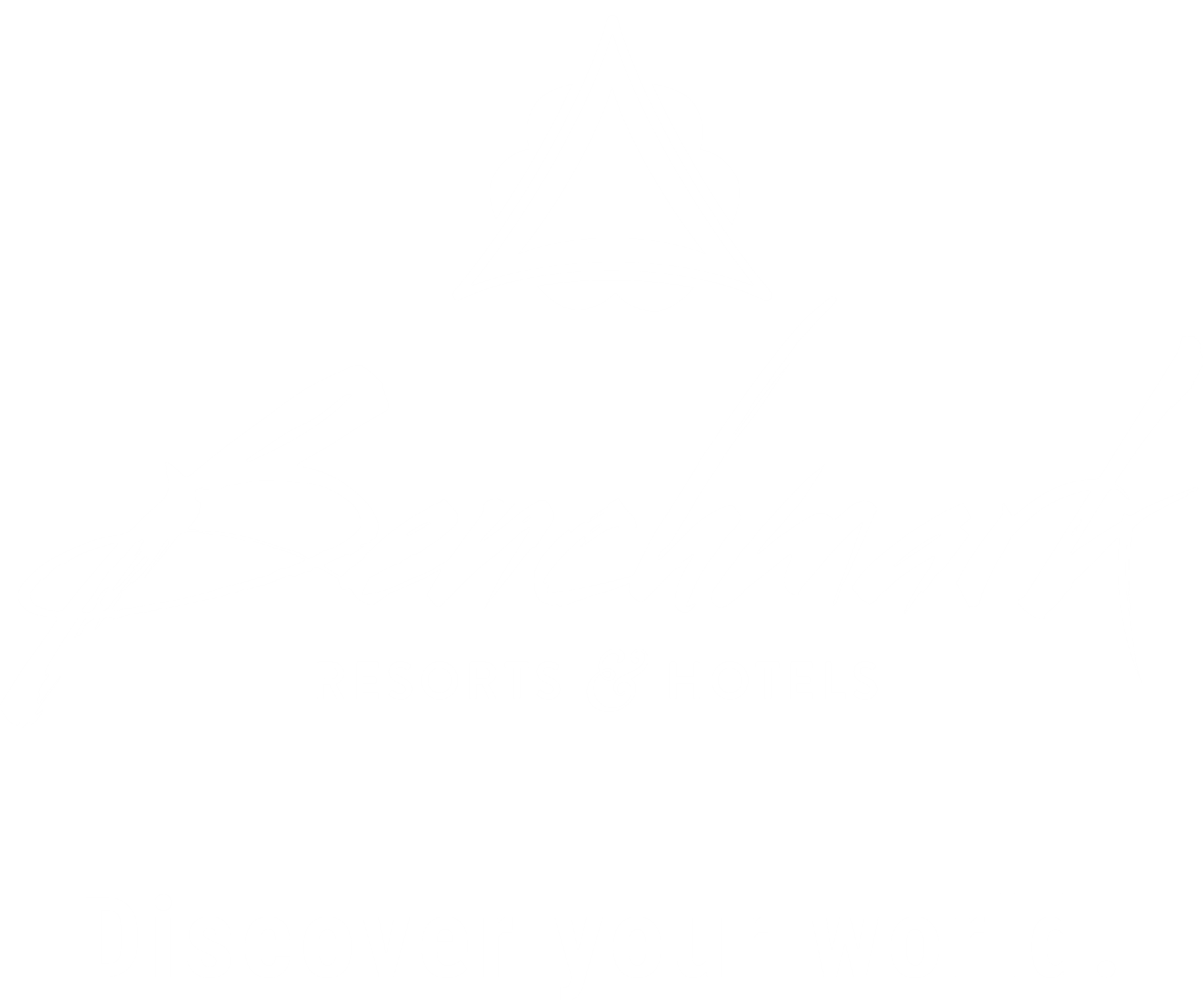 Logo for Benchmark Resorts & Hotels