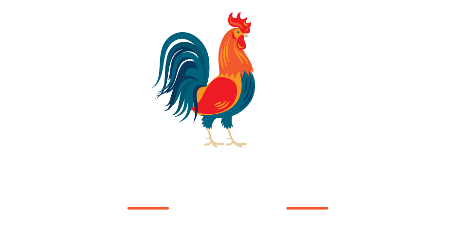 Logo for Key West Collection by Riley