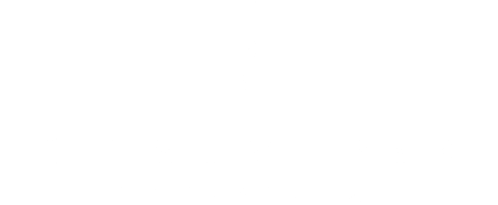 Logo for The Somerset on Grace Bay