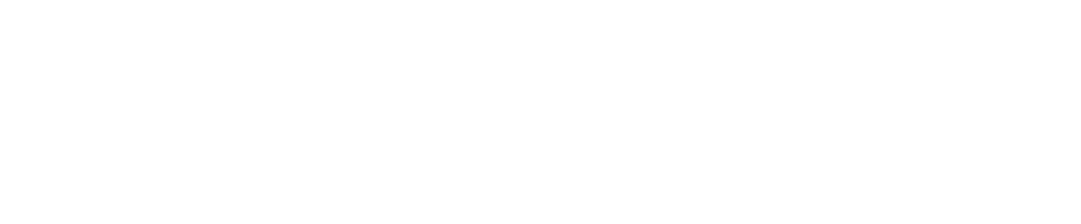 Logo for Santa Barbara Beach & Golf Resort