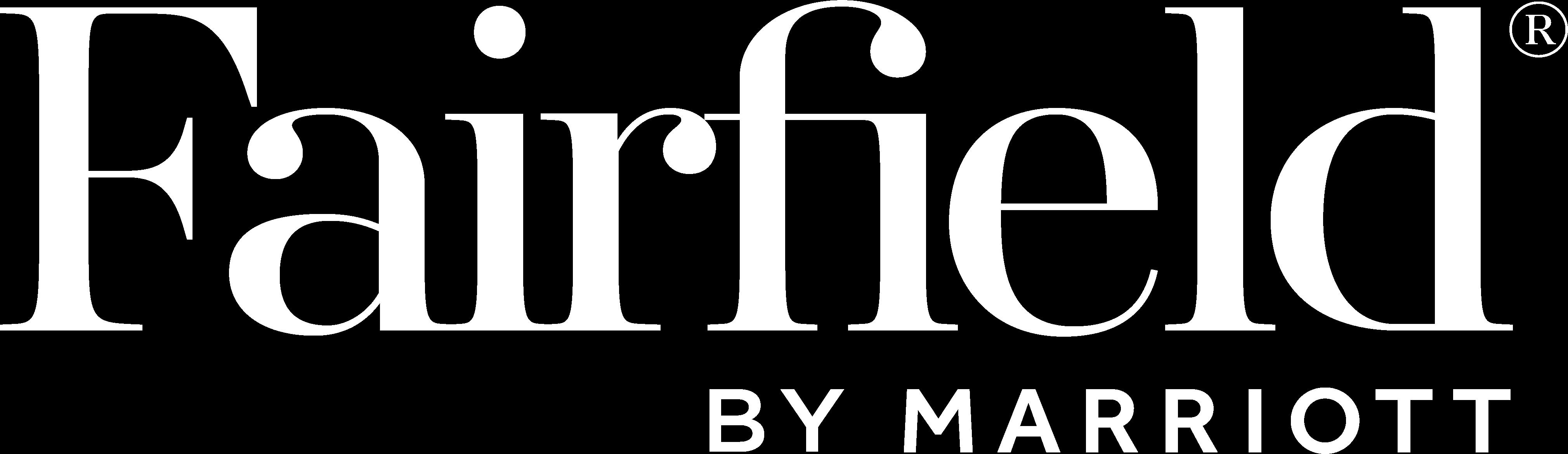 Logo for Fairfield Inn Delray Beach