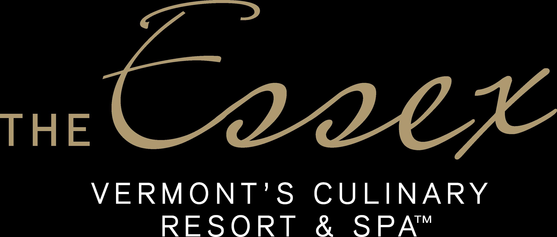 Logo for The Essex Resort & Spa